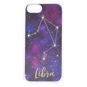Zodiac Phone Case - Libra,