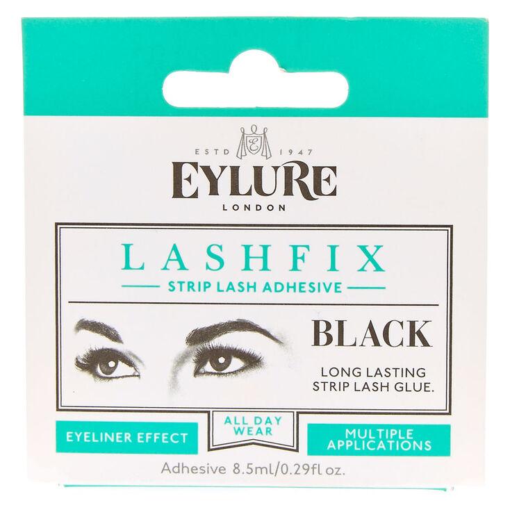 Eylure Lash Fix Strip Lash Adhesive,