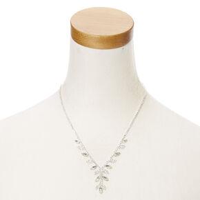 Iris Jewelry Set,