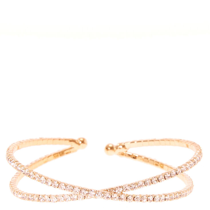 rose rg silver gold sterling auree kelso jewellery bracelet