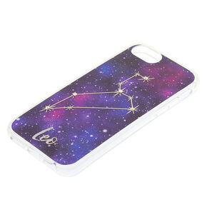 Zodiac Phone Case - Leo,