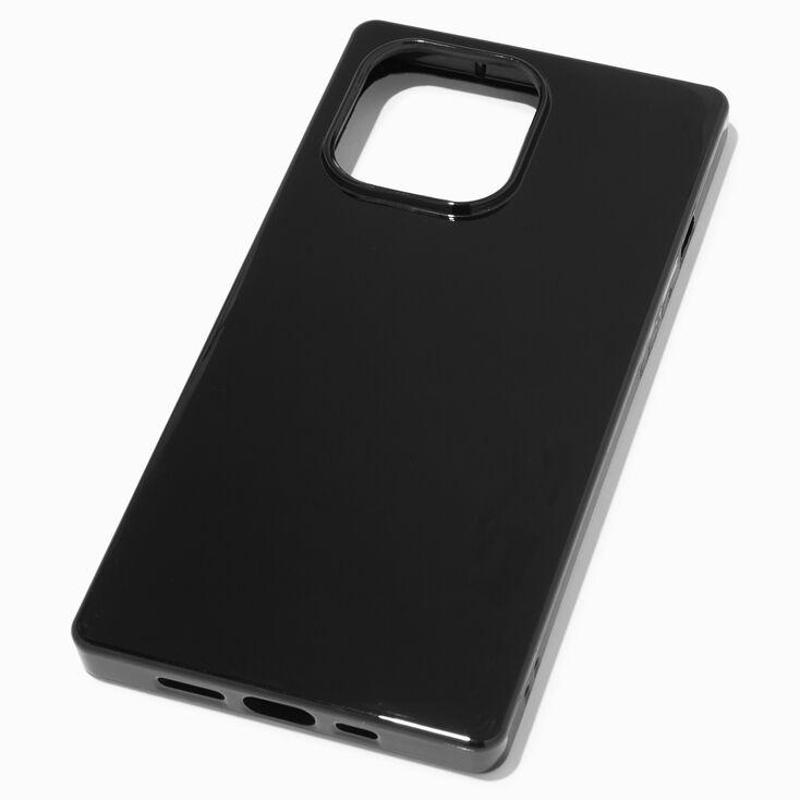 Pastel Rainbow Nail Files - 5 Pack,