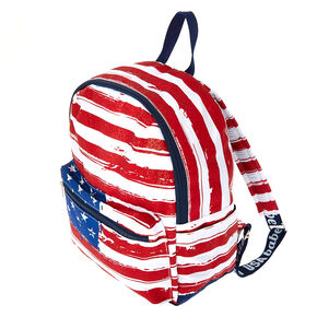 USA Babe Backpack,