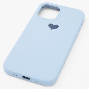 Cosmic Babe Wig - White,