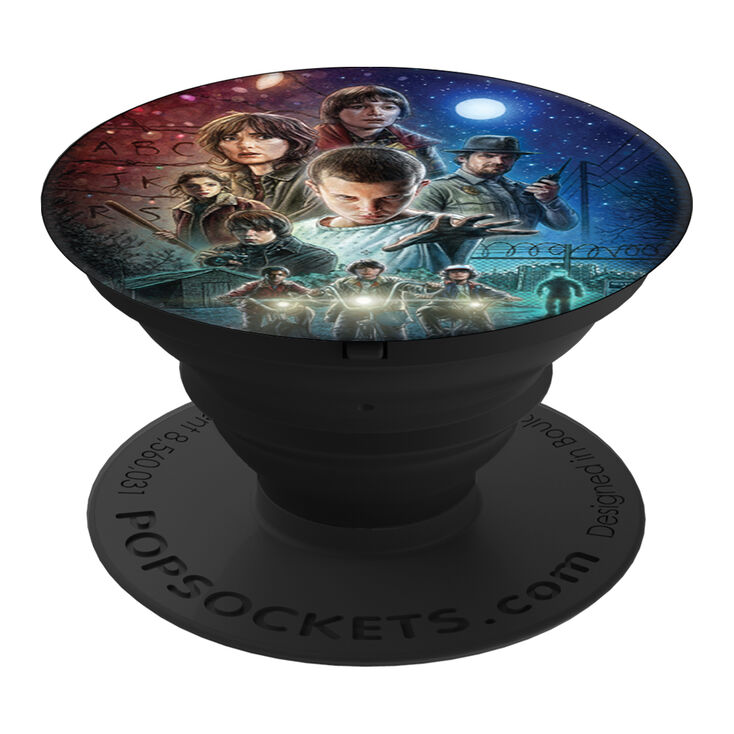 Stranger Things PopSocket,