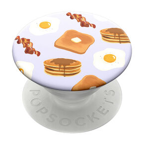 PopSockets Swappable PopGrip - Brunch Bunch,