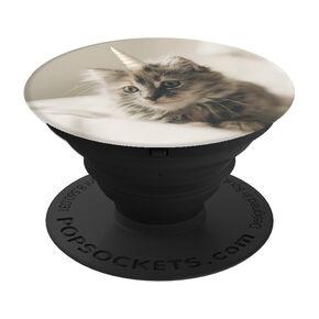Unicat PopSocket,