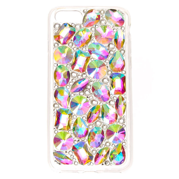 Aurora Borealis Phone Case - Fits iPhone 6/7/8,