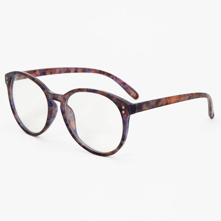 Ooh La La Paris Mirror,