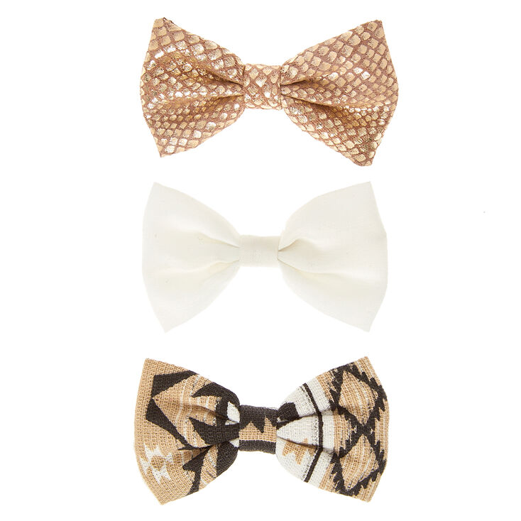 You searched for: frosting hair bow! Etsy is the home to thousands of handmade, vintage, and one-of-a-kind products and gifts related to your search. No matter what you're looking for or where you are in the world, our global marketplace of sellers can help you find unique and affordable options. Let's get started!