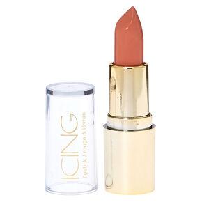 Argan Oil Nude Lipstick,