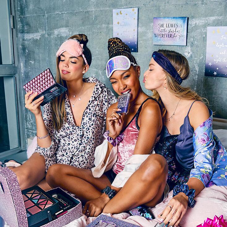 Girls Night In Gift Set,