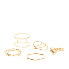 D.I.Y. Scented Loom Rubber Bands Set of 300,