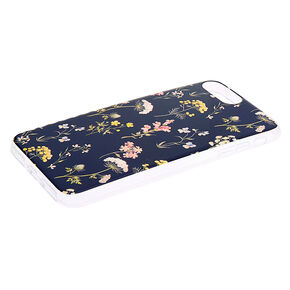Botanical Beauty Phone Case - Fits iPhone 6/7/8 Plus,
