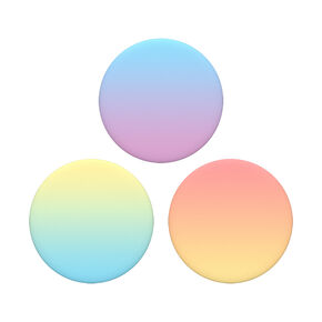 PopSockets PopMinis - Misty Rainbow,