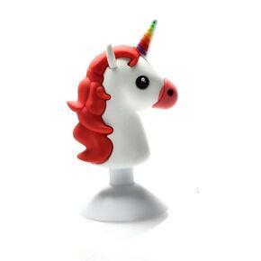 Unicorn Gumball,