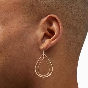 Tropical Leaf Phone Case - Fits iPhone 6/7/8,