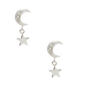 Freaking Merry Pom Beanie - Black,