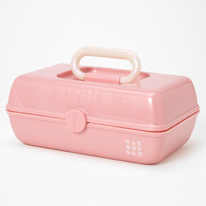 Caboodles® Pretty In Petite Case™ - Pink,