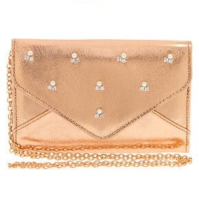 Bags. Wallets & Accessories. Trending