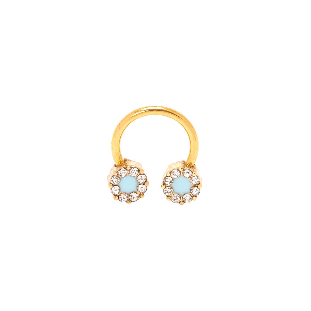 Tragus Jewelry Icing US