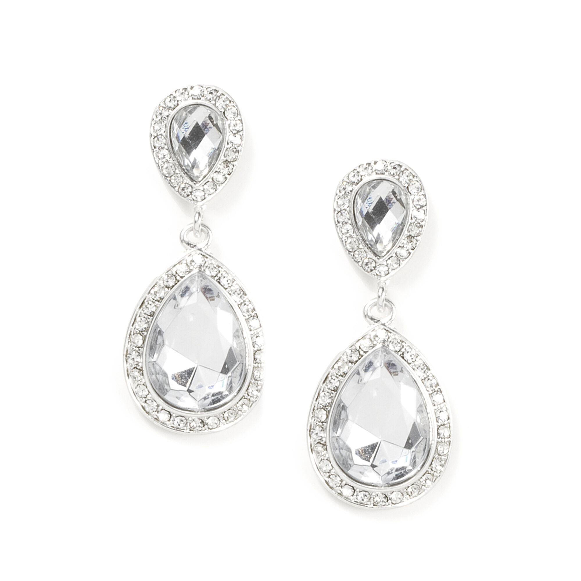 product jewelry monarch favorite starburst collection luxury drop fallon earrings celebrity rhodium designer pearl