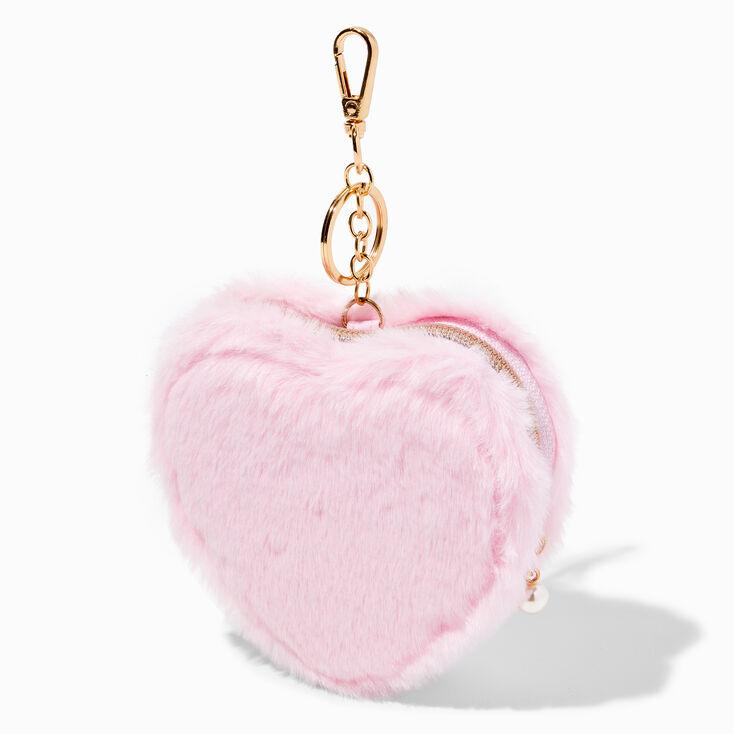 Bronze And Cream Aztec Headwraps,
