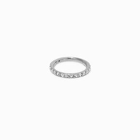 Class of 2021 Metal Water Bottle - White,