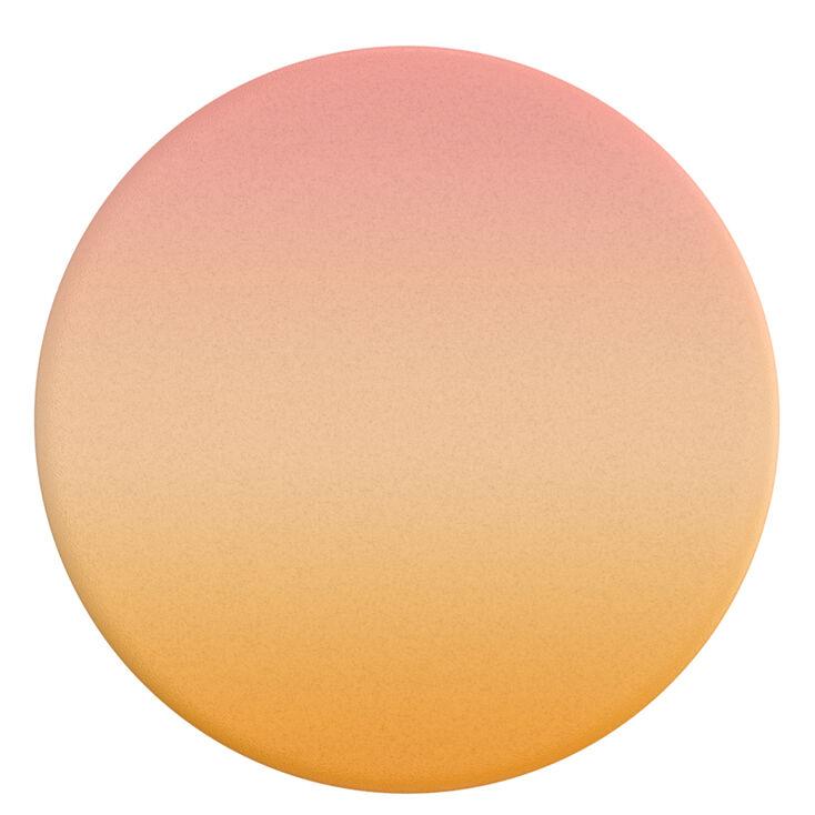 PopSockets PopGrip - Sherbet Sunset,