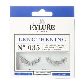 Eylure Lengthening No. 035 False Lashes,