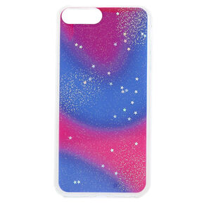 Milky Way Phone Case - Fits iPhone 6/7/8 Plus,