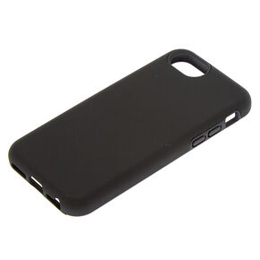 Matte Protective Phone Case - Fits iPhone 6/7/8,
