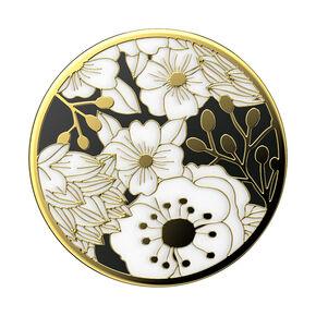 PopSockets PopGrip - Enamel Wild Flowers,