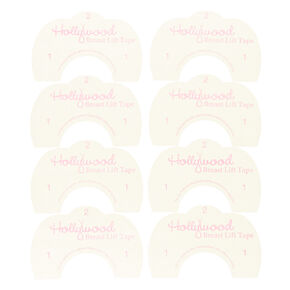 Hollywood Breast Lift Tape,