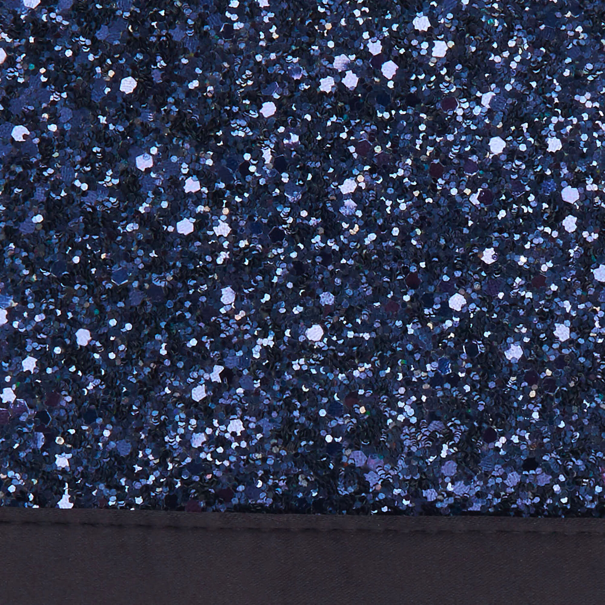 navy blue glitter clutch icing us
