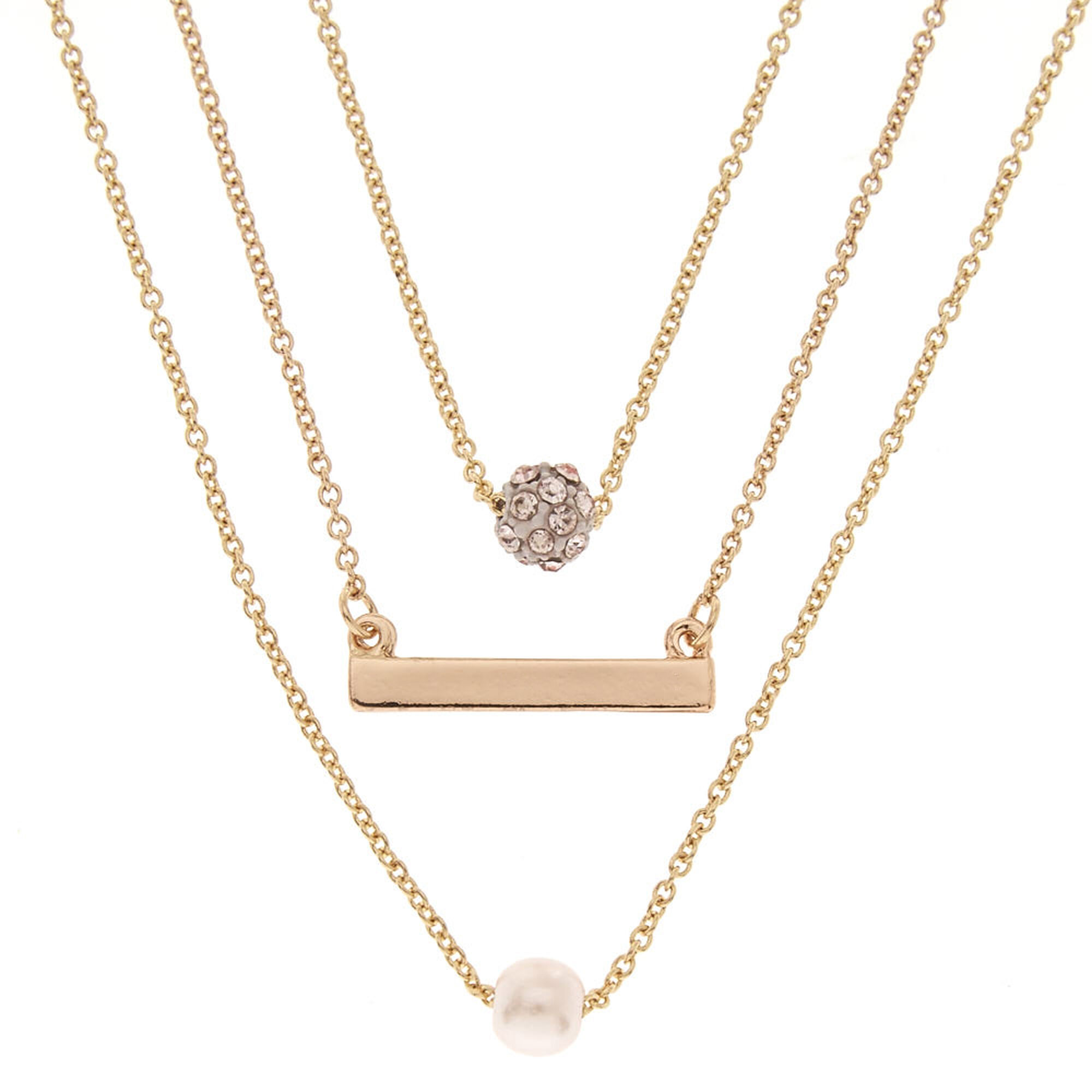 vt pendants collection prod gold jewellery pendant white small vanity tryon shot victoria