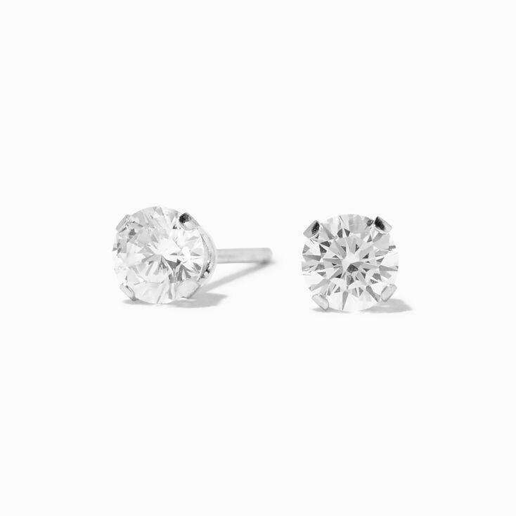 Gold Geometric Cuff Bracelets - 3 Pack,
