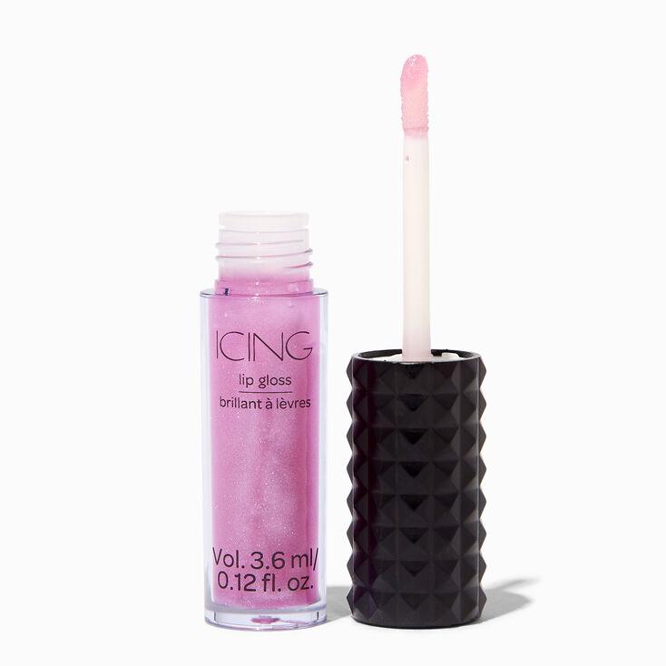 Love Is Love Phone Rainbow Case,
