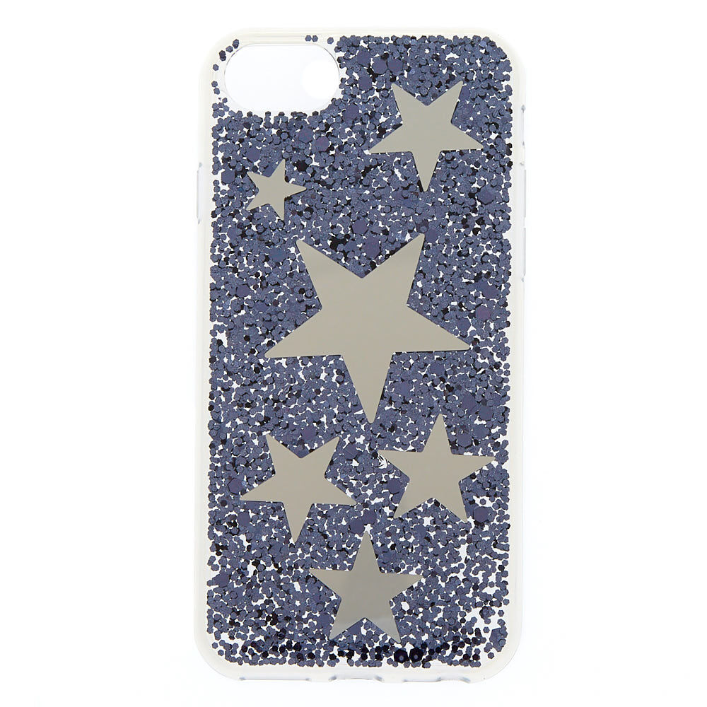 iphone 8 star phone case