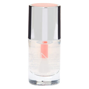 Miracle Growth Base Coat Nail Polish,