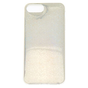 Holographic Star Phone Case,