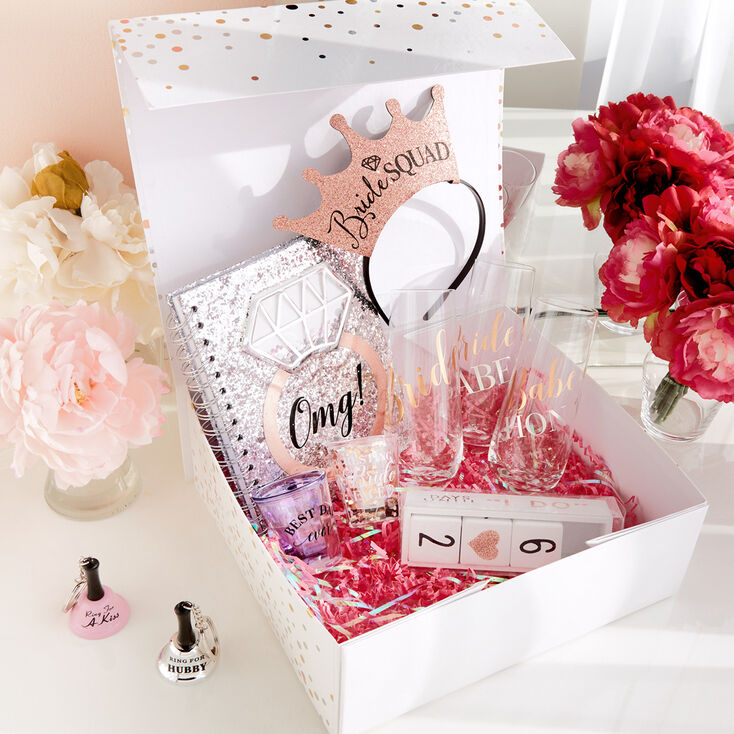 Bridal Gifting Box,