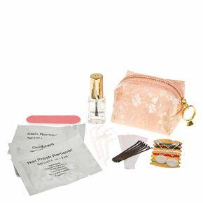 Bridesmaids Essential Emergency Kit,