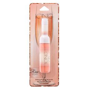 Rosé Flavored Lip Balm,