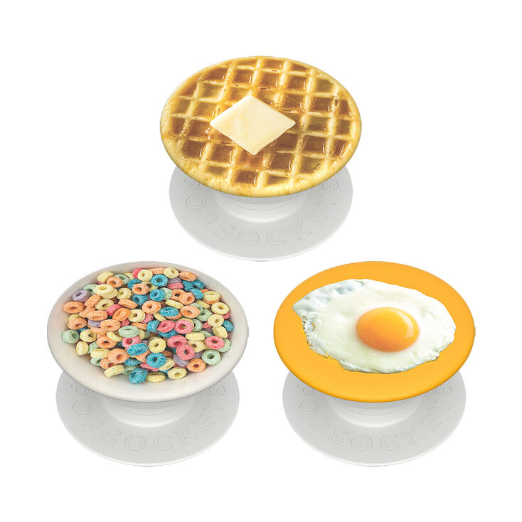 PopSockets PopMinis - Breakfast Club,