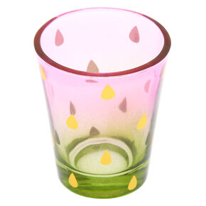 Watermelon Shot Glass,