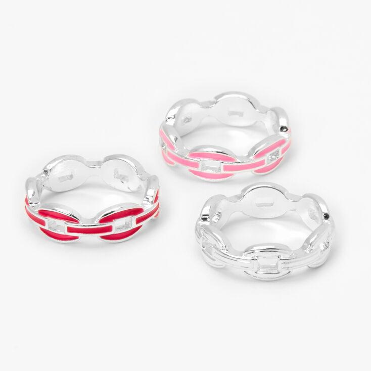 White Faux Suede Double Braid Headwrap,