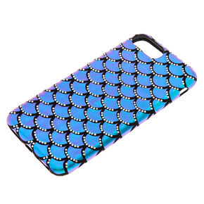 Nerida Phone Case,
