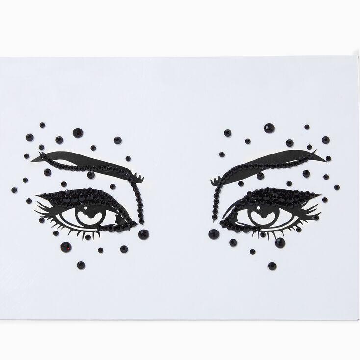 Summer Pastel Headwraps - 3 Pack,