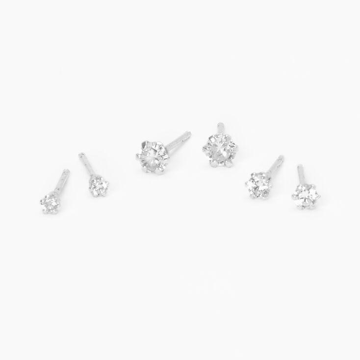 Rose Gold Spiritual Phone Case,
